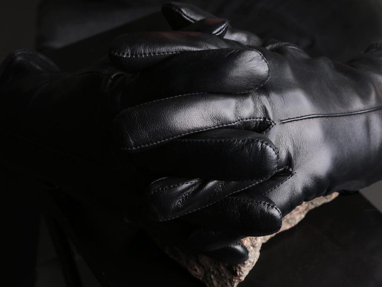 FaulhaberProducts-Gloves-RAN-128