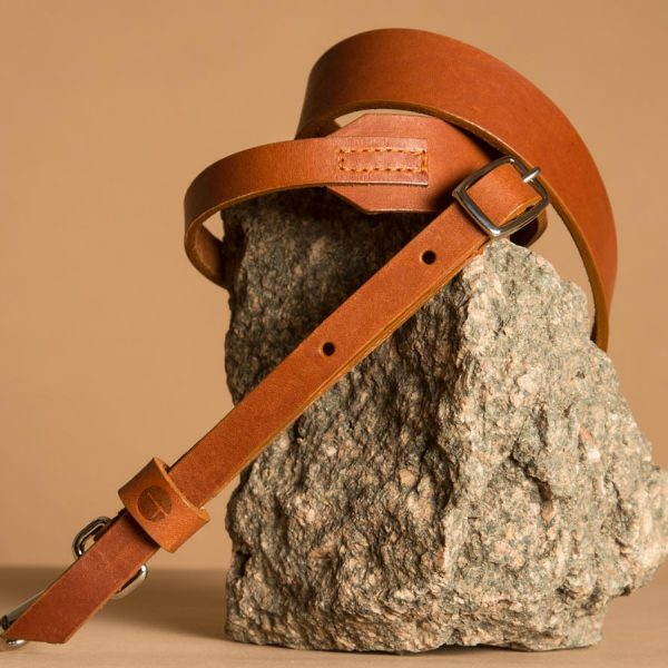 FaulhaberProducts_BURRO-strap_vegetal-tanned-leather_4-0217